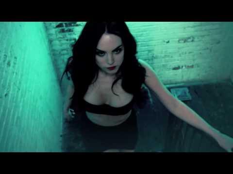 Elizabeth Gillies - Bang Bang 2016 (official video)