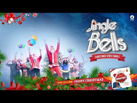 Jingle Bells song by Pastor Alwin Thomas, Tamil Christian Christmas Song
