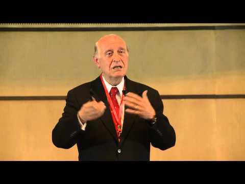 عملية التعليم | Mahdi Al-Osh | TEDxYPU