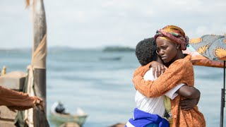 Queen of Katwe is in theaters September 30! Queen of Katwe is the colorful true story of a young girl selling corn on the streets of rural Uganda whose world ...