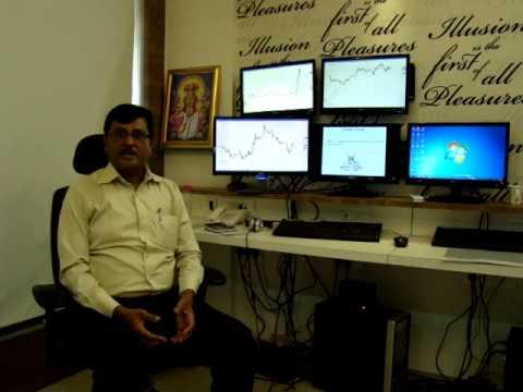 Nifty Trading Academy Review by Mr.Kalpesh Darji (Surat)