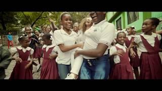 Niska - Bagay Male? Ne?t (OFFICIAL MUSIC VIDEO)