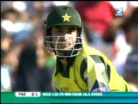 the best oppning plyer of pakistan imran nazir sixes