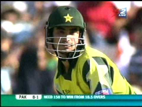 the best oppning plyer of pakistan imran nazir sixes