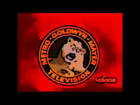 MGM Television (2012) - YouTube