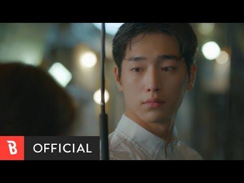 [Teaser] LYn, HANHAE(린, 한해) – LOVE