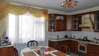 Просторная 4 к квартира на 2 этаже 9 этажного кирпичного дома по ул. Спортивная 33 в Казани