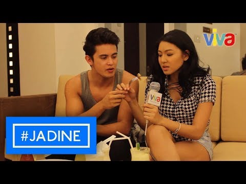 [FULL EPISODE] #JADINE: Davao Adventure