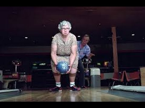 funny bowling moments   youtube