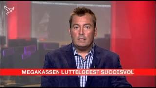 Nieuws van 07-09-2012