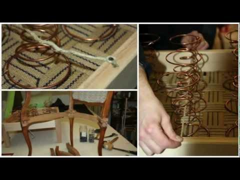 Cursus Meubels Opknappen : Cursus meubels opknappen images cursus restauratie meubelen