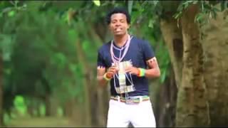 gambella-music
