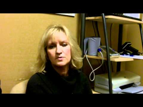 Severe Leg Pain, Spasms, Natural Relief from Chiropractor