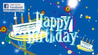 Iceprincess7492 images ☆ happy 21st birthday anjali ☆ hd.
