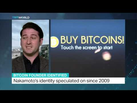 Oliver gibson forex bitcoin auto trader
