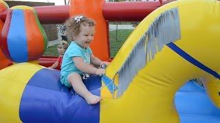 видео Почему Адлер подходит для отдыха с детьми?