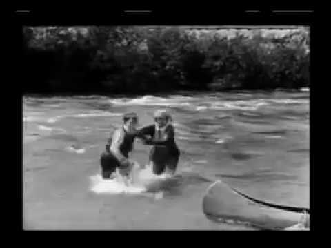 balloonatic (1923)