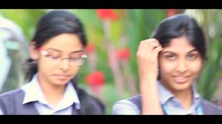 nottam romantic malayalam short film