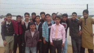Fauji Foundation School Kallar Sayedan (zaid)