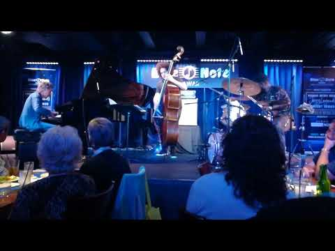 Chick Corea Trio @ Blue Note Honolulu 2/8/18 pt.1 Mp3