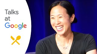 "Joanne Chang: ""baking With Less Sugar"" 