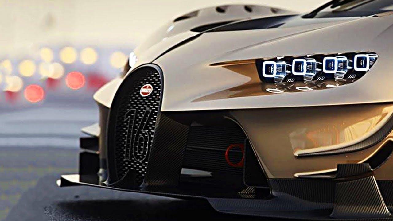 أحدث 7 سيارات فى العالم , منتظر إطلاقها بحلول 2019