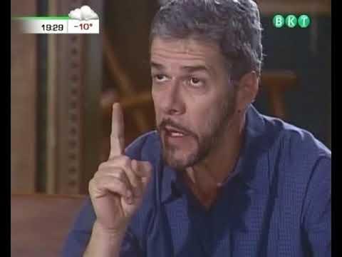 Семейные узы (116 серия) (2000) сериал