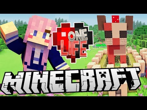 Exotic Pet Collection | Ep. 21 | Minecraft...
