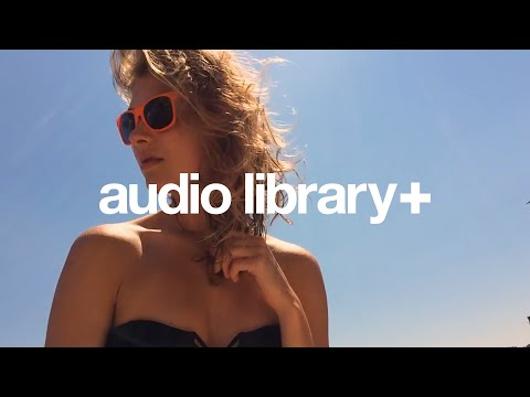 LiQWYD - Piña colada (Free download) from YouTube · Duration:  3 minutes 26 seconds