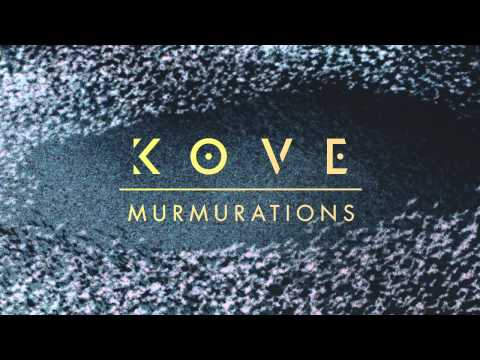 Kove - Still High