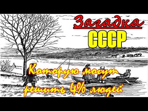 Хребет Кавказ от моря до моря YouTube