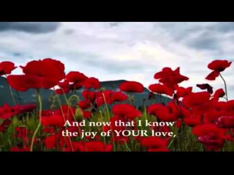 I KNOW by : Tom Jones with Lyrics ...