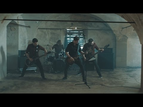 Devil May Care - Last September (Official Music Video)
