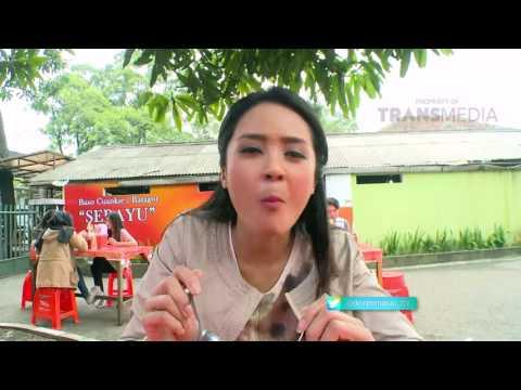 demen-makan---jakarta-&-bandung,-special-hut-transmedia-(11/12/16)-part-2/3