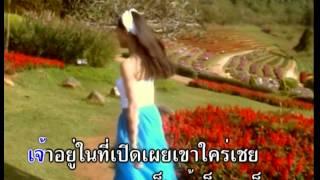 ดอกไม้ใกล้มือ - มัณฑนา โมรากุล【Karaoke : คาราโอเกะ】