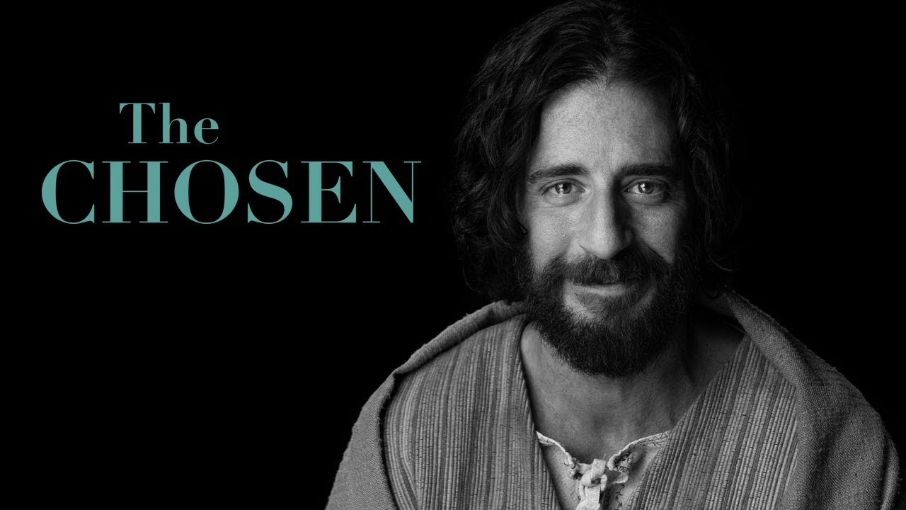 "WATCH: ""The Chosen"" to Begin Taping Season Two Despite Coronavirus Pandemic"