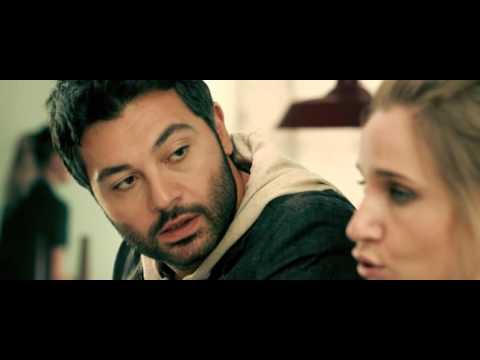 Фильм Последний богатырь (2017) смотреть онлайн в хорошем