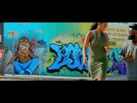 Timaya Ft Big Mike Dj Africa -Bang Bang Remix