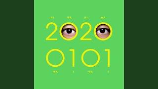 香取慎吾 - Metropolis (feat.WONK)