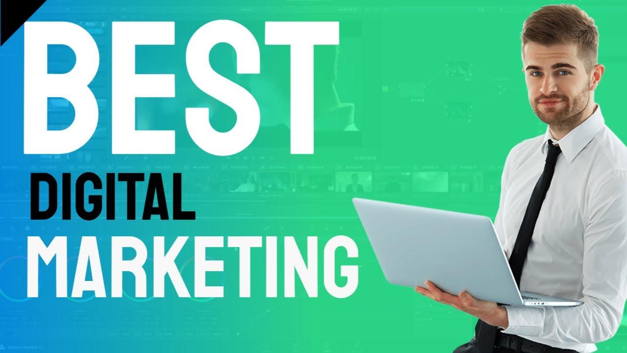 Download 🆕Best Digital Marketing Agency Las Vegas