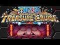 OPTC JP! Big Mom DMG Event! [One Piece Treasure Cruise]