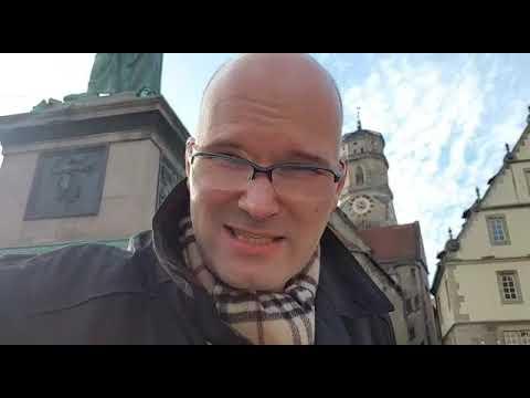 Rüdiger Born: Dax mit möglicher Bullenflagge, Öl mit neuem Short?
