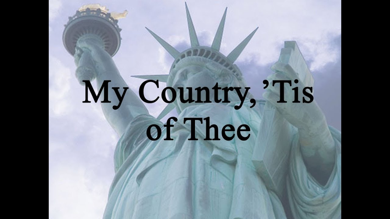 this country - photo #44