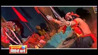 Chandva Beyga - Aama Paan Ke Patri - Padma - Chhattisgarhi Song