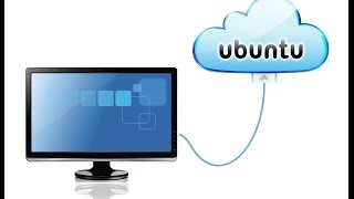 How to Install ownCloud Server 8 on Ubuntu 15.04