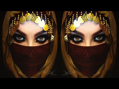 Best Arabic Trap Music Mix 2017
