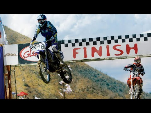 Supercross (2005) Movie Trailer - YouTube