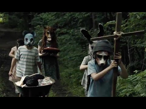Pet Sematary remake to world premiere at 2019 SXSW Film Festival Mp3
