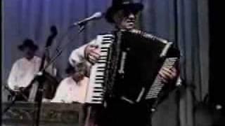 """Djula & Dane ( Medley ) Serbian Gypsy Music """"Prala"""