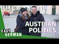 What Austrians think about Austrian Politics | Easy German 182